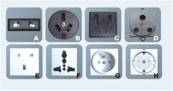 48VDC до 120VAC 6000 ватт чистая синусоида инвертор мощности