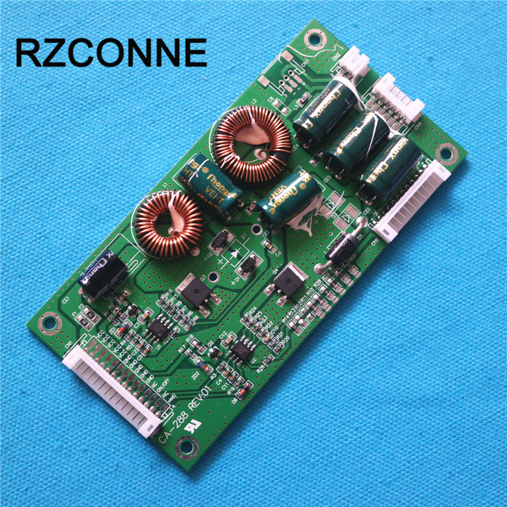 Universal 26''-55'' LED Constant Current Board Inverter Driver Board  Booster For TV Monitor Panel