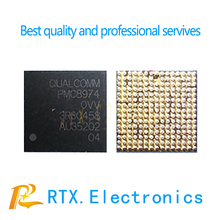 Buy for samsung galaxy power ic and get free shipping on AliExpress com