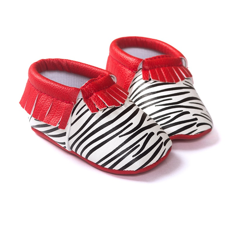Milk-Print-Baby-Girl-Shoes-Newborn-First-Walkers-bebe-Moccasins-Children-Sport-Shoe-Infant-Boots-Kids-Sock-2