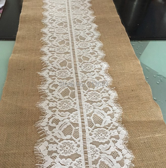 Compare prices on table runner 120 online shopping buy for 120 table runners