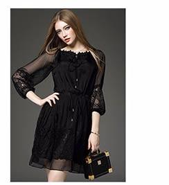 clothing_06