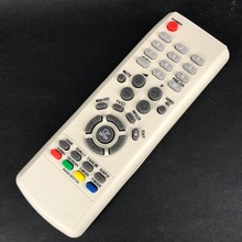 NEW remote control For SAMSUNG TV AA59-00312A