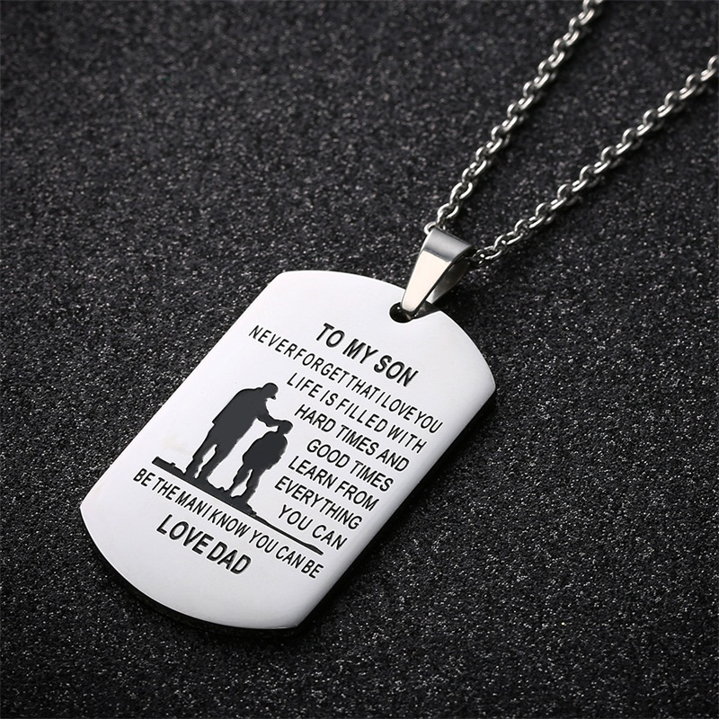 stainless steel pendants, stainless steel jewelry, stainless steel chain, sterling silver necklace, sterling silver necklace womens, necklaces for girlfriend, necklaces for girlfriend with name