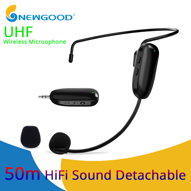 USB Sound Last NEWGOOD 15