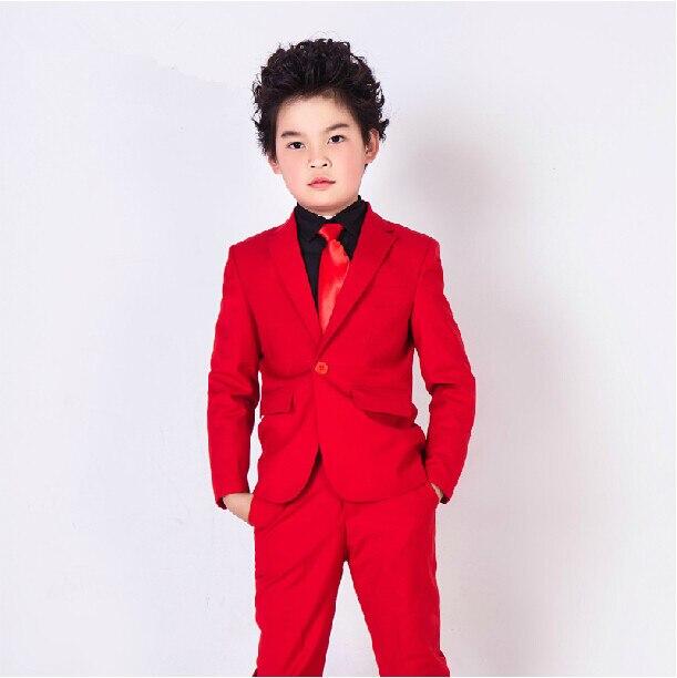 Popular Blazer Baby Red-Buy Cheap Blazer Baby Red lots from China ...