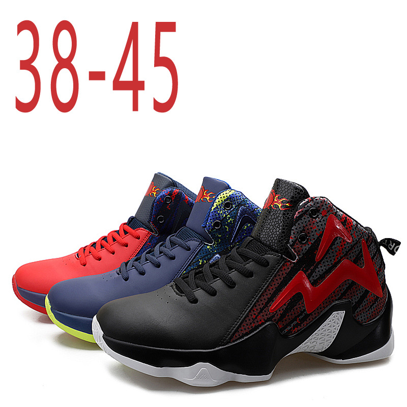 2019 hommes basket chaussures haut amorti Jordan baskets extérieur rétro 13 Jordan basket baskets bottes 13