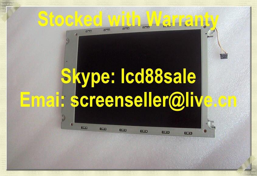 best price and quality  original   LCM-5333-22NTK  industrial LCD Displaybest price and quality  original   LCM-5333-22NTK  industrial LCD Display