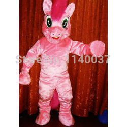 mascot Pinkie Pie Mascot Costume custom fancy costume anime cosplay kits mascotte fancy dress carnival costume  sc 1 st  AliExpress.com & mascot Pinkie Pie Mascot Costume custom fancy costume anime cosplay ...