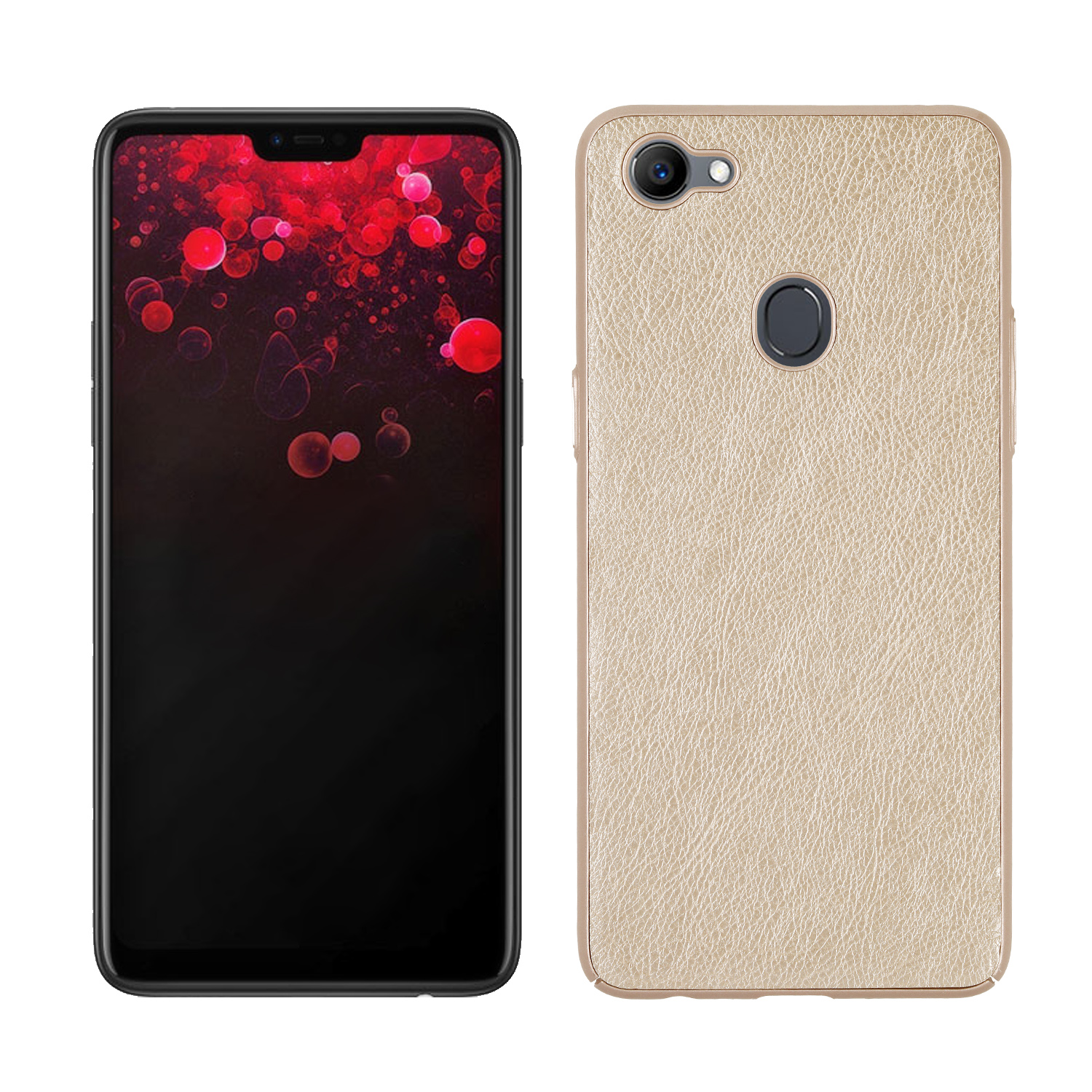 For Oppo F7 Case Business Style PU Leather PC Hard Back Cover Phone Bag For Oppo F7 Case Protective Skin (E0424)-in Fitted Cases from Cellphones & Telecommunications on Aliexpress.com | Alibaba Group