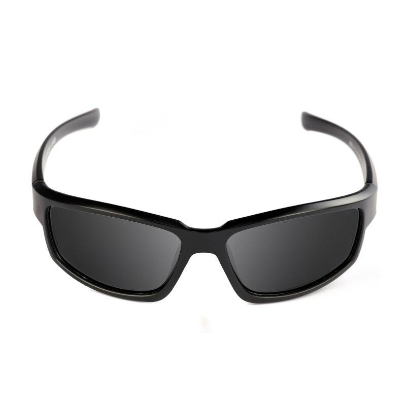 a3d8d824da Unisex polarizado día visión nocturna pesca gafas Clips 7 colores fácil  Clip gafas de sol Flip