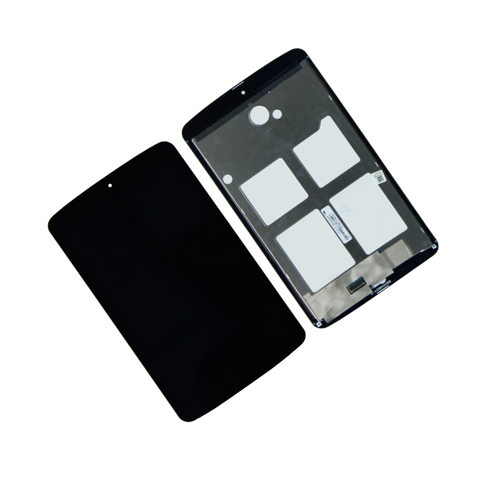 Touch Screen Digitizer LCD Display For Motorola Moto E4 Plus XT1775 TouchScreen Assembly Tablet Panel  LCD Combo Repair Parts replacement lcd touch screen module for moto xt1032 moto g black