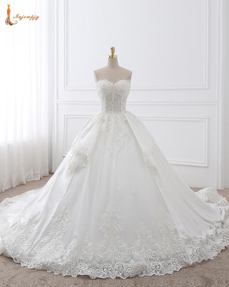 Popular Special Wedding Dresses-Buy Cheap Special Wedding Dresses ...