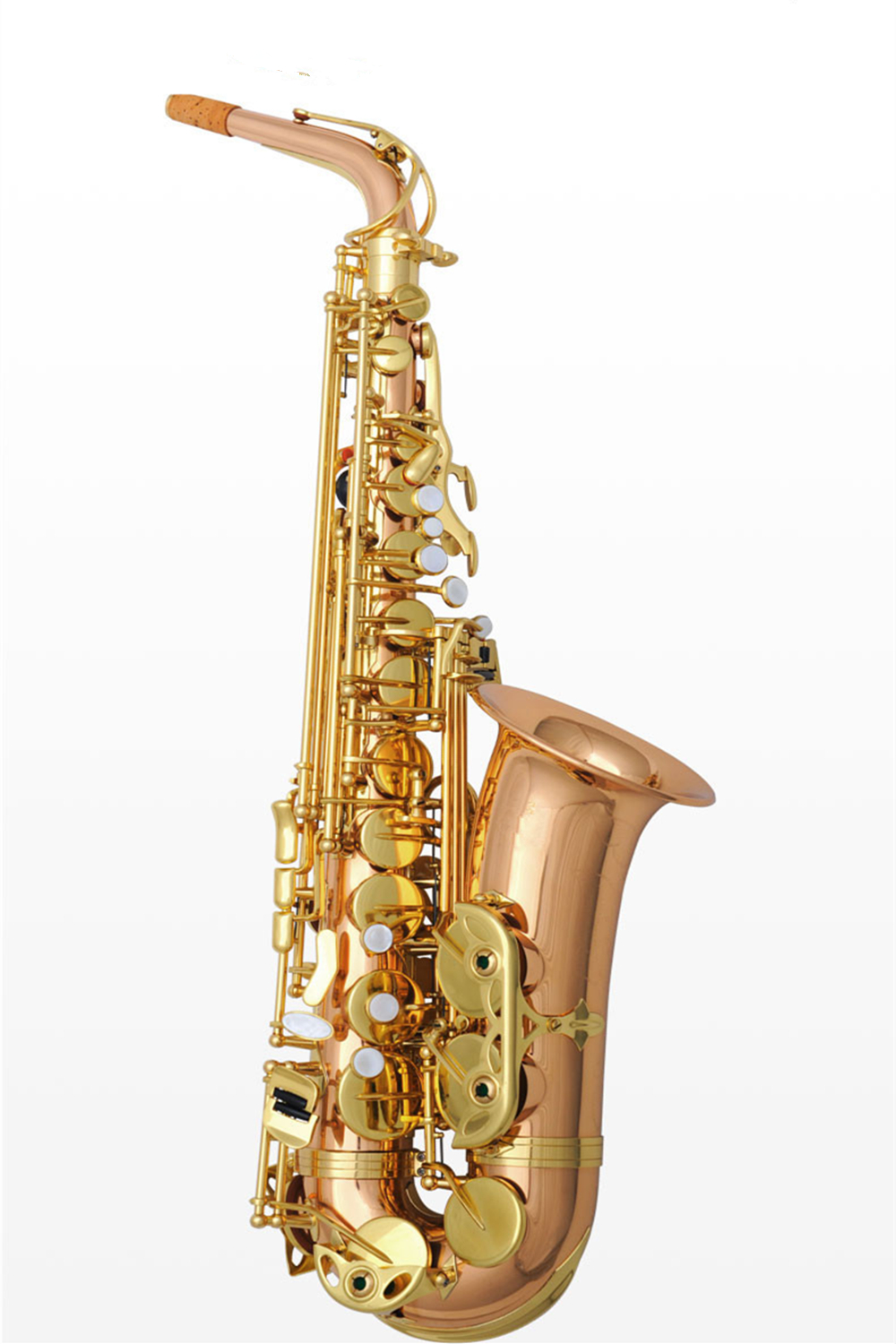 NEW  Selmer 802 High Quality phosphor bronze alto saxophone E flat saxophone  instrument EMS / DHL free shipping dhl ems 1pc for good quality fr e740 5 5k cht plc new