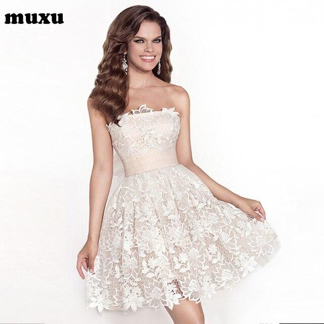 42b8808bd214 Vestido de verão vestido de renda sexy plus size roupas femininas roupas  baratas china backless vestidos