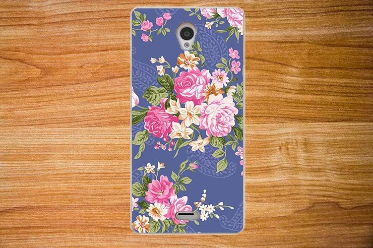 Υψηλής ποιότητας 10 μοτίβα Ζωγραφική - Ανταλλακτικά και αξεσουάρ κινητών τηλεφώνων - Φωτογραφία 3