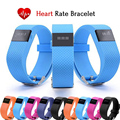 TW64S WristBand Pulso Inteligente Banda Pulse Measure Smart Band Sport Wristband Fitness Tracker Heart Rate Monitor PK MI2 U8