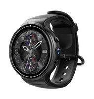 Роскошные Smartwatch VS Z28 KW88Pro M1 Q1Pro Android 7,0 MTK6737 4G Wi Fi gps Смарт часы мужские для samsung Шестерни S3 HUAWEI Watch 2