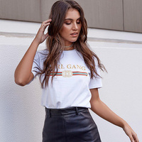 Girl-Gang-T-Shirt-1