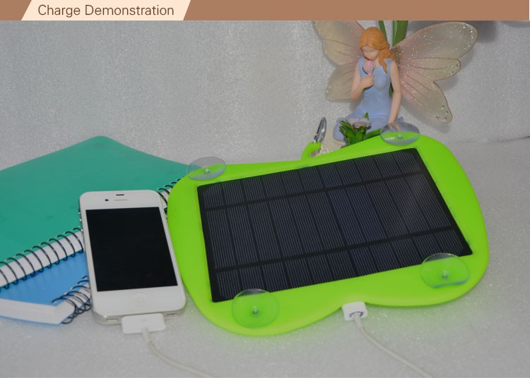 mini usb solar panel charger (10)