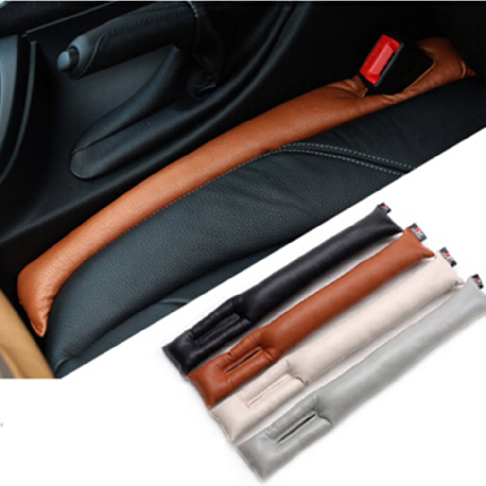 Car Seat Cover Fasteners