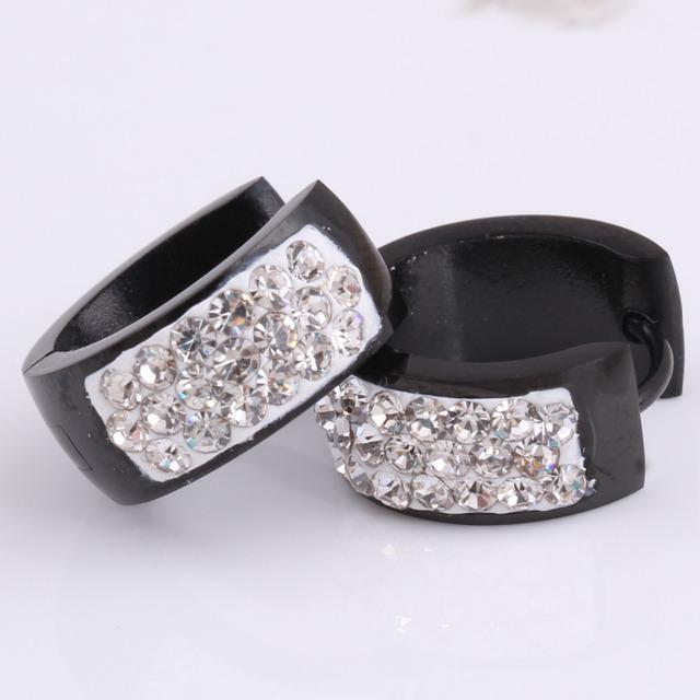 Fashion women earrings Elegant