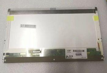 """LP156WD1 TLD5 TLB2 TLA1 TLB1 fit LTN156KT02 LTN156KT04 15.6"""" WXGA HD+ 1600*900 laptop LED LCD Screen 40PIN"""