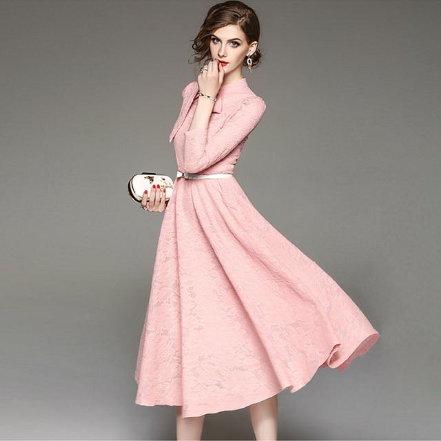 Vistoso Vestido De Novia Kleinfeld Ideas Ornamento Elaboración ...