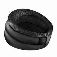Soft Support Air Brace Relief Pain Health Care Posture Correct Collar Therapy Neck Massager Torticollis Correction