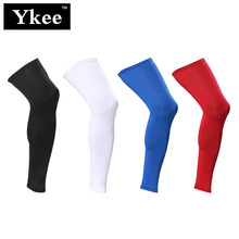 7f61db6bef0f7 Padded Leggings for Basketball Promotion-Shop for Promotional Padded  Leggings for Basketball on Aliexpress.com