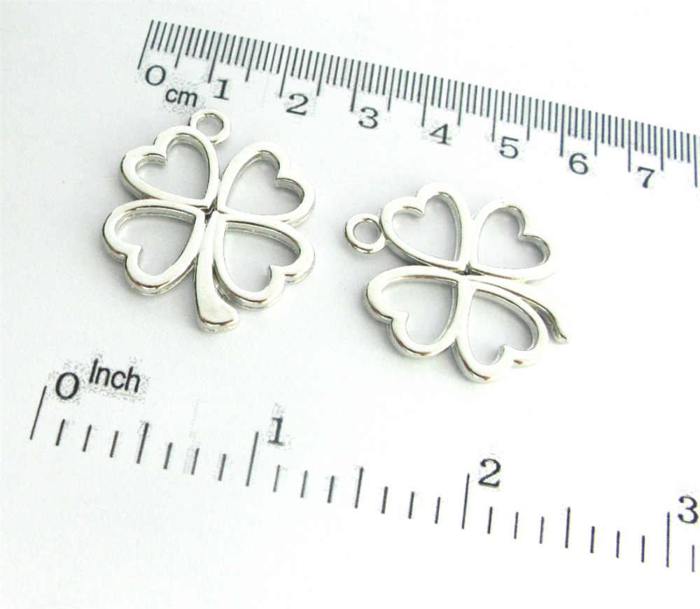 1pc מחזיק מפתחות פרפר עץ של חיים ינשוף לב מפתח טבעת מפתח שרשרת קסם תליון גברים אביזרי נשים תכשיטי ביצוע מתנות