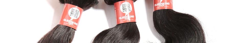 brazilian human hair with closure