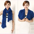 Fashion DIY Multifunction Magic Scarf Amazing Shawls Pashmina Scarves For Women