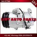 5SE11C AC COMPRESSOR For Toyota Yaris 1.5L 4cyl 2007-2011 471-1622