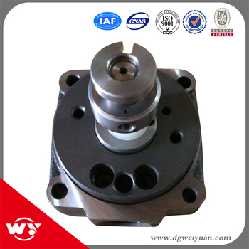High quality Auto spare part diesel engine part head rotor 1468334780 4/11R rotor head suit for IVECO