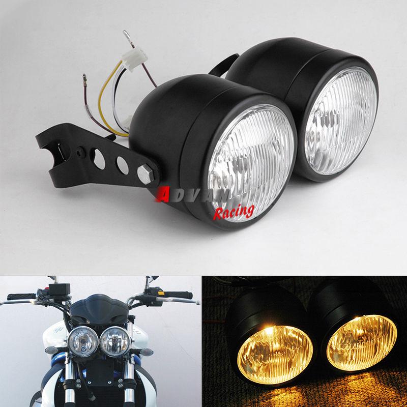 online get cheap streetfighter dual headlight -aliexpress