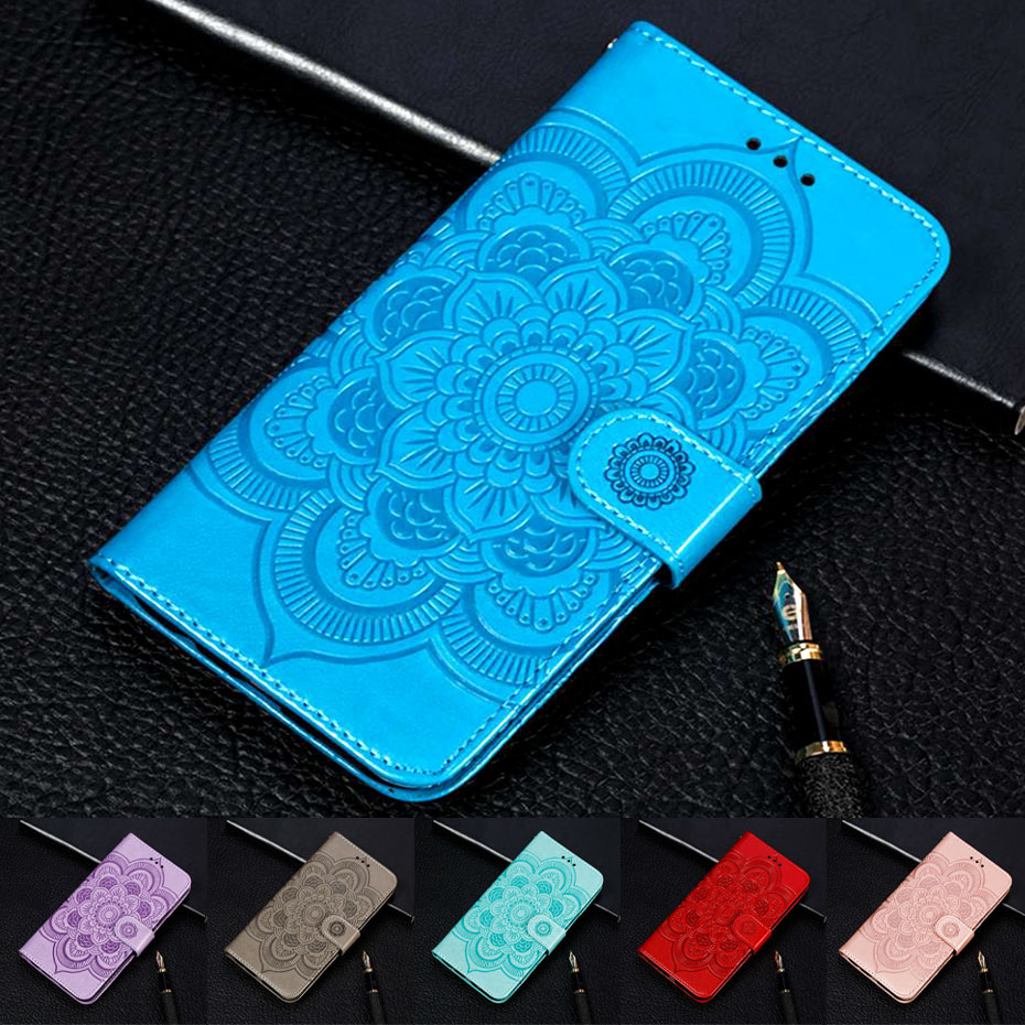 PU Leather Flip Case For <font><b>Nokia</b></font> 2.1 3.1 5.1 7.1 6.1 8.1 <font><b>4.2</b></font> 1 Plus 2018 Wallet <font><b>Phone</b></font> Case for <font><b>NOKIA</b></font> 9 PureView Fundas Capa Cover image