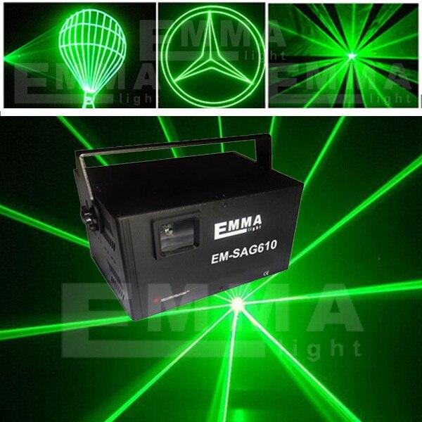1000mw ilda green laser outdoor laser light show laser christmas lights logo light advertising - Outdoor laser light show ...