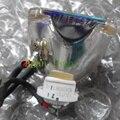 Оригинальная Замена лампы проектора/лампы для NEC VT75LP/50030763 VT85LP/50029924 LH01LP LH02LP.CANON LV-LP26 LV-LP24