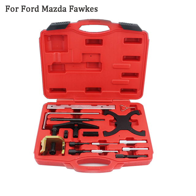 1.4 1.6 1.8 2 2.3 Car Engines Are Special Tools For Ford Mazda Fawkes