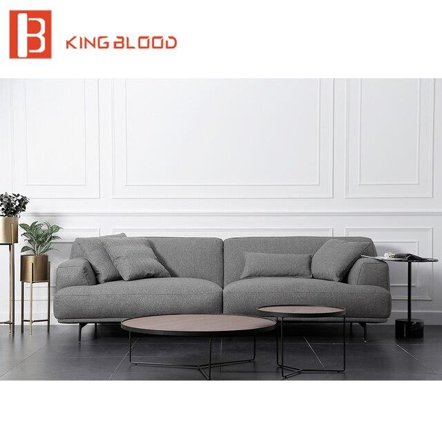 New Model Wooden Sofa Set Designs Living Room Furniture In Living