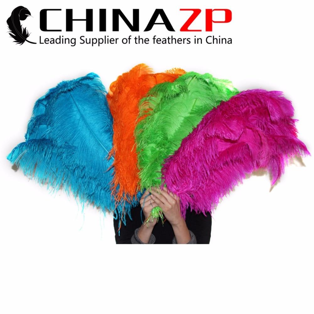 CHINAZP tovarne na debelo 70 ~ 75cm (28 ~ 30inch) 100pcs / lot - Umetnost, obrt in šivanje - Fotografija 1