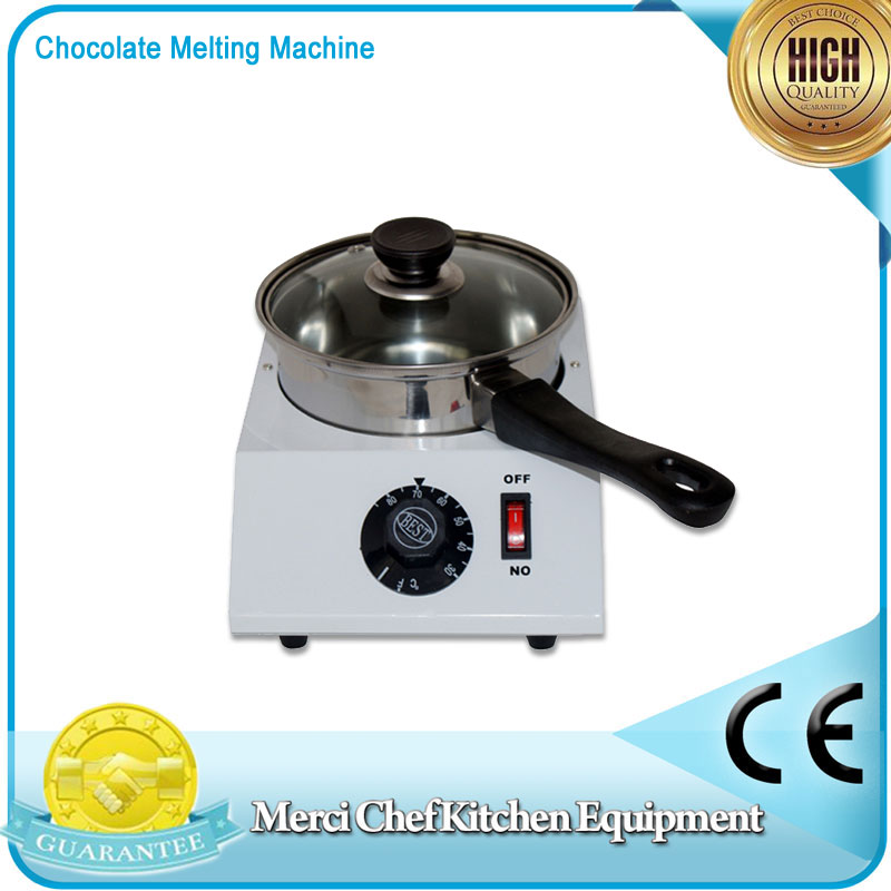 Mahcine Digital Electric Chocolate melting machine Commercial  Chocolate melting pot for Heating Hot Stove fast shipping food machine digital chocolate melting machine stainless steel chocolate machine household and commercial
