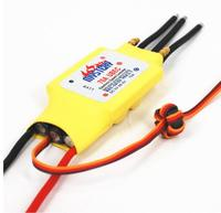 Mystery Cloud 200A Brushlss Motor ESC With 5A UBEC RC Speed Controller Rc Airplane Helicopter