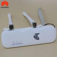 Hot Sale Unlocked Huawei E8372 150Mbps USB Modem wifi router E8372h 608 4G 3g Wifi Modem PK E8278