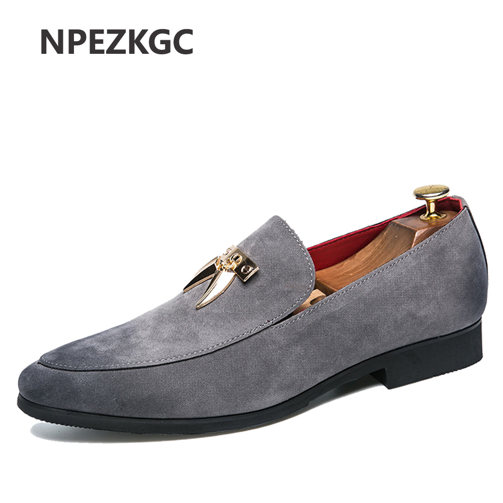 pointed toe tassel formal leather men shoes luxury brand italian slip on male footwear cool designer spring oxford shoes for men cangma british style leather pointed shoes tassel casual men handmade designer leisure slip on shoes 2017 male sapato masculinos