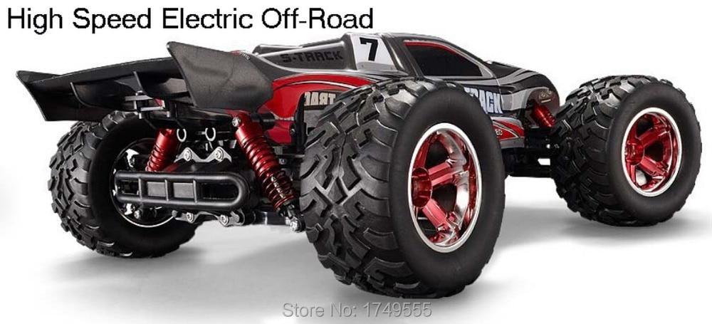 Online Shop Mini Remote Control Car Racing Rc Drift Car Baby Toy