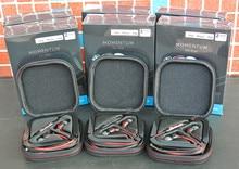 Nouveau 3.5mm Dynamique In-Ear écouteurs Originaux Pour iphone HTC Samsung Huawei Tous Les Android appels Vocaux MP3 MP4 lecteur de musique casques