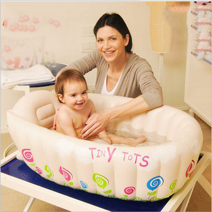 2017Baby Seat Beanbag Cartoon Kawaii Cute Giraffe Children Sofa for Kids Sleeping Bed Baby Nest Puff Chair Bean Bag Bath bed pvc baby sofa inflatable kids training seat bath dining chair