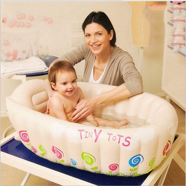 2017Baby Seat Beanbag Cartoon Kawaii Cute Giraffe Children Sofa for Kids Sleeping Bed Baby Nest Puff Chair Bean Bag Bath bed